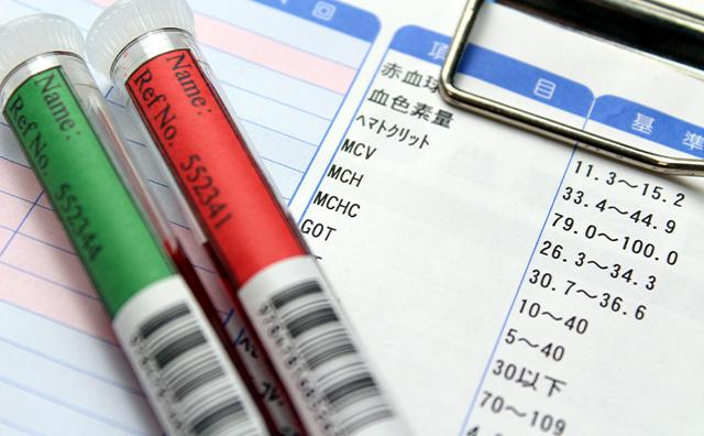 特定健診・後期高齢者健康診査 ・川崎市がん検診・その他就職用等の健康診査も随時受け付けております。