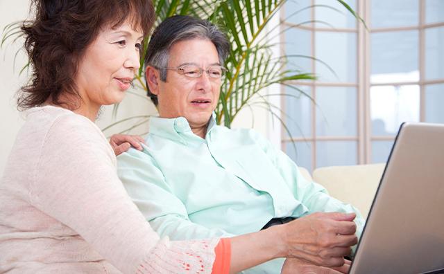 後期高齢者健康診査