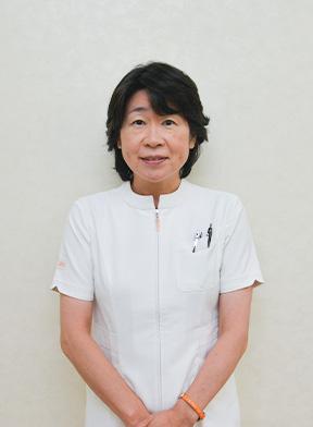 医師 國島 智子